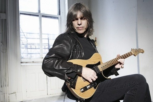 <strong>Fusion! Wes Montgomery with Strings, featuring Mike Stern</strong>